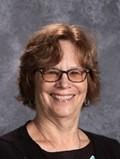 Kathy Hechko