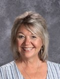 Julie Petras