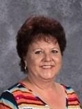 Mrs. Carlene Pullman