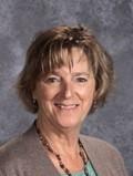 Patricia Cieslak