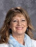 Patricia Filer