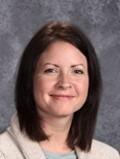 Mrs. Michelle Jones