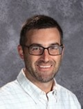 Ryan Hershey