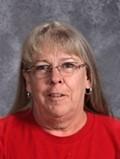 Wendy Metzger