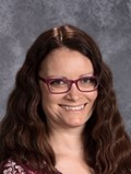 Sarah Knaub
