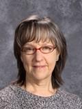 Cynthia Mayornick