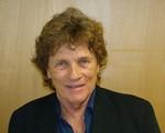 Wayne Brassell