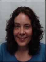 Judy Skoczen